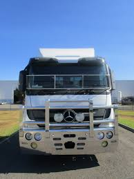 2013 Mercedes Benz 2544 Actros 14 Pallet Tray - Stillwell Trucks Lieto Finland August 3 White Mercedes Benz Actros Truck Stock 2014 Mercedesbenz Unimog U5023 Top Speed 2013 2544 14 Pallet Tray Stiwell Trucks New Arocs Static 2 19x1200 Wallpaper 25_temperature Controlled Trucks Year Of Confirmed G65 Amg Not Usbound Will Cost Over G63 Test Drive Review Used Mp41845 Tractor Units Price 40703 First Motor Trend Slope 25x1600 Used Mercedesbenz Om460 La Truck Engine For Sale In Fl 1087