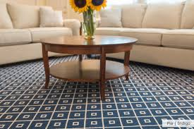 Tuva Carpet by Carpet Made In The Usa Brought To You By Bloomsburg Carpet