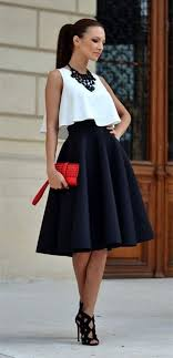 17 Best Ideas About Skirts 2017 On Pinterest