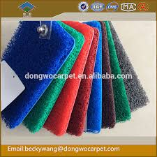 Pvc Backing Floor Carpet Suppliers And Manufacturers At Alibaba