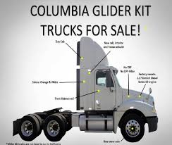 2012 Freightliner Columbia-Glider - 2013 Peterbilt Glider Kit Built By Capital City Chrome And Customs Trucks In Crossville Tn For Sale Used On 389 Virginia Custom Kenworth Freightliner Fitzgerald Kits Youtube Some Small Carriers Embrace To Avoid Costs Of Rod Millers 2015 386 Glider Kit Custom For Oil Kits Watson Diesel 579 Day Cab