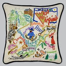 tips ideas nice catstudio pillows for colorful your lifestyle