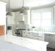 White High Gloss Kitchen Cabinets Open Shelving Living Room High