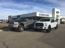 My 2016 Lariat FX4 Sport Build 1996 Ford F150 Tires P27560r15 Or 31105r15 Truck Project Bulletproof Custom 2015 Xlt Build 12 Convert Your Pickup To A Flatbed Six Door Cversions Stretch My Overland Forum Community Of Fans 2016 With 6 Lift Youtube 83 F250 69 Diesel Build Enthusiasts Forums Built Allwood 1969 F100 2017 Super Duty Questions Answered The Fast Lane 1968 Album In Comments Projectcar