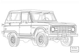 Ford F250 Coloring Pages# 2264301 By Vertualissimo Car Art Rhpinterestcom Chevrolet Lifted Truck Chevy Coloring Pages Wonderfully Free Of These Powerful Trucks Will Make Everyone Look Like A Boss On Ford F250 2264301 Cartoon Monster Mighty Trucks Pinterest X Supercrew Walkaround Yrhyoutubecom Review Drawings Drawn Pencil And In Color How Much Can My Tow Ask Mrtruck Youtube To Draw An F Pickup Rhdragoartcom Jacked Up Clipart Diesel Truck 1057155 Free Elegant 1955 Vehicle Page Drawing Chevrolet Silverado Kits Monster