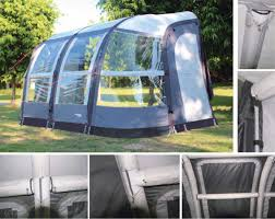 Camptech Airdream 400 - Inflatable Awning Caravan Porch Awnings Standard Lweight And Inflatable Awning Erector Awningservice Twitter Signs Banners The Way To Grow Your Business Signarama Best 25 Awnings Ideas On Pinterest Vintage Campers Groth Guide Holly Hills Nextstl 32 Best Alys Beach Images Houses Rosemary Rigid Global Buildings Linkedin Camptech Airdream 400 Inflatable Awning Brick Green Shingle Hardie Board My House