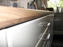 ikea metod und arbeitsplatte aus dem baumarkt küche