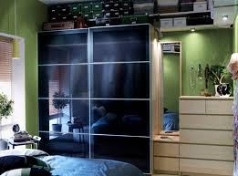 Ikea Anebo by Inspirativní Ložnice Ikea Načerpejte Inspiraci útulný Dům