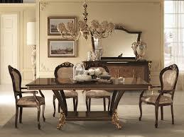 antiquitäten kunst klassische 4 stühle designer stühle