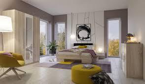 schlafzimmer set vera 3 tlg in verschiedenen farben kaufen otto