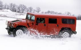1992-2006 Hummer H1 - Pre-Owned - Truck Trend 2002 Hummer H1 4door Open Top For Sale Near Chatsworth California H1s For Sale Car Wallpaper Tenth Anniversary Edition Diesel Used Hummer Phoenix Az 137fa90302e199291 News Photos Videos A Trackready Sign Us Up Carmudi Philippines 1999 Classiccarscom Cc1093495 Sales In New York Rare Truck The Boss Hunting Rich Boys Toys 2006 Hummer H1 Alpha Custom Sema Show Trucksold 1992 Fairfield Ohio 45014 Classics On