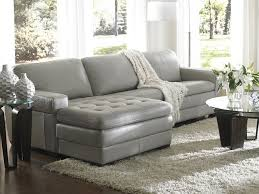 Haverty Living Room Furniture by Sofa Beds Design Brilliant Ancient Havertys Sectional Sofas Ideas