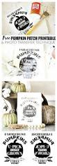 Sand Mountain Pumpkin Patch by Pumpkin Patch Printable U0026 Transferring An Image To Wood Patches