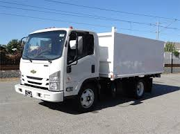 New 2018 Chevrolet LCF 5500XD Landscape Dump For Sale In Monrovia ... Liftgates Quality Truck Bodies Repair Inc Curtainside Brown Industries Equipment Hh Chief Sales And Farm Dallas Intertional Commercial Dealer New Used Medium Coldking 43m Reefer Body With Foton Ollin Chassis 2018 Ram 4500 Landscape Dump For Sale In Monrovia Ca R1585t Chevrolet Lcf 5500hd About Beauroc 5500 R1503t Silverado 1500 Stake Bed Who We Are Martins Los Angeles County