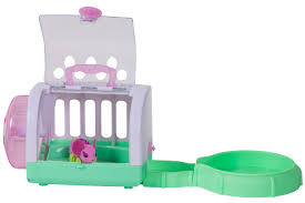 Princess Kitchen Play Set Walmart by Dolls U0026 Dollhouses Walmart Com