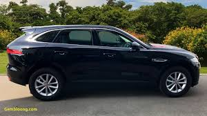 Cheap Cars For Sale In Va   2019-2020 Upcoming Cars Easy Ride Auto Sales Inc Car Dealer In Chester Va Used Cars For Sale Chantilly 20152 Nine Stars Group Yorktown Trucks County Brokers Holland Zeeland Mi Wyrick Ford Madera Ca Home Facebook Salem Super Autoworld Customer Testimonials Wise Big Unique Richmond New Service Pickup For In Va Trinity Pre Owned Serving Norfolk Enterprise Certified Suvs
