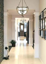 chandeliers design marvelous entryway pendant lighting large