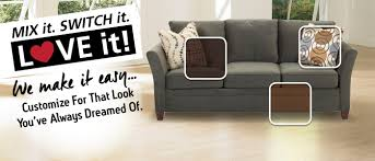 Furniture Row Sofa Mart Financing by Shop Furniture At Mikes Furniture In Joliet Il
