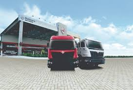 100 Mahindra Trucks Truck And Bus Navistar Driven By Excellence