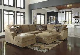 Stunning El Dorado Furniture Bedroom Set With American Freight Dining Room Sets Beautiful