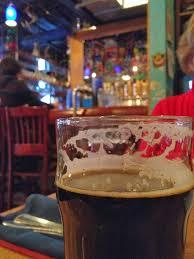 Jolly Pumpkin Artisan Ales Noel De Calabaza by Hoosier Beer Geek A Beer Blog For Indiana From Indianapolis 12 13