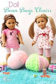847 Best Toys For Girls by 847 Best American Doll Houses U0026 Decor Images On Pinterest