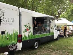 La Green Cantine - Food Truck - Bordeaux Food Truck - HappyCow The Electric Food Truck Revolution Green Action Centre Marijuana Food Truck Makes Its Denver Debut Eco Top Stock Photo Picture And Royalty Free Image Whats On The Menu 12 Trucks At Guthrie Wednesdays Eat Up Bonnaroo Expands And Beer Tent Options For 2015 Axs Red Koi Lounge Grillgirl Guide Acres Ice Cream Buffalo News Banner Or Festival Vector Seattle Shawarma Food Reggae Chicken Archives Bench Monthly