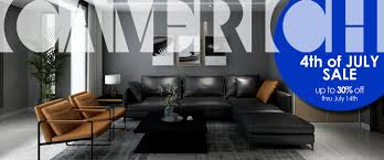 100 Seattle Modern Furniture Stores Camerich Quality
