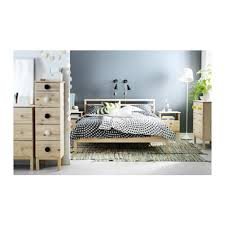 6 Drawer Dresser Ikea by Tarva Chest Of 5 Drawers Ikea Ikea Tarva 6 Drawer Dresser World