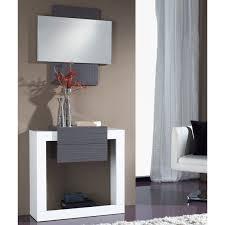 meubles d entrée petits meubles maison salon tousmesmeubles