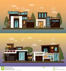 Vector Flat Illustration Of Two Family House And Sweet Home ... 66 Unique Collection Of Two Family House Plans Floor And Apartments Family Home Plans Canada Canada Home Designs Best Design Ideas Stesyllabus Modern Pictures Gallery Small Contemporary January Lauren Huyett Interiors It Was A Farmhouse Emejing Decorating Marvelous Narrow Idea Design Surprising Photos Floor Mini St 26 Best Duplex Multiplex Images On Pinterest Private Project Facade Stock Photo