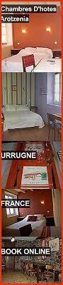 chambre d hote allemagne en provence chambre d hôte baie de somme beautiful beautiful chambre d hote