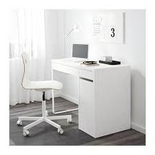 ikea alve bureau awesome bureau blanc ikea pics of micke jpg