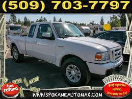 Pre-Owned 2011 Ford Ranger Sport 4x4 4.0L V6 Pickup Truck 4WD 4dr ... New Trucks Or Pickups Pick The Best Truck For You Fordcom 2002 Used Ford Super Duty F350 Cab 4x4 73l Powerstroke 44 F150 Sale 2005 White For Sale 2010 Fx4 4x4 Loaded Call Us A Fast Approval 2019 F550 Xl Knapheide Ext Cab Mechanics Truck For 30 Pin By Jacobo Readario On Pinterest Trucks 66 F250 2018 Stx In Pauls Valley Ok Jke65724 4wd Reg 65 Box At Watertown 2004 Lifted Custom Florida Sale Www Xlt Supercab In Wolf Point Mt Miles City