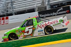 George Jr And Wauters Motorsports Ready For Back To Back Racing ... Bobby Labonte 2005 Chevy Silverado Truck Martinsville Win Raced Trucks Gallery Now Up Bryan Silas Falls Out Of 2014 Nascar Camping Kyle Busch Wins Martinsvilles Race Racingjunk News First 51 Laps Of Spring 2016 Youtube Nemechek Snow Delayed Series In Results March 26 2018 Racing Johnny Sauter Holds Off Chase Elliott To Advance Championship Google Alpha Energy Solutions 250 Latest Joey Logano Cooper Standard Ford Won The Exciting Bump Pass