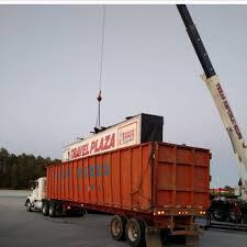 100 Wilco Truck Stops Travel Plaza Prosperity South Carolina Gas Station Facebook