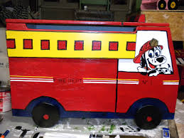 Fire Truck Toy Box | 3rdRevolution Btat Fire Engine Toy Truck Toysmith Amazonca Toys Games Road Rippers Rush Rescue Youtube Vintage Lesney Matchbox Vehicle With Box Red Land Rover Of Full Firetruck Fidget Spinner Thelocalpylecom Page 64 Full Size Car Bed Boat Bunk Grey Diecast Pickup Scale Models Disney Pixar Cars Rc Unboxing Demo Review Fire Truck Toy Box And Storage Bench Benches Fireman Sam Lunch Bagbox The Hero Next Vehicles Emilia Keriene Rare Antique Original 1920s Marx Patrol Creative Kitchen Product Target Thermos Boxes