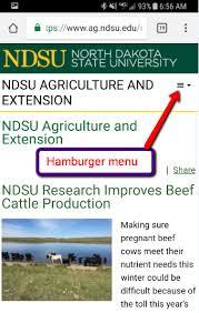 Ndsu Help Desk Number by Let U0027s Communicate U2014 Agriculture Communication