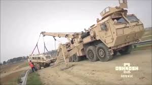 Oshkosh Military Grade Truck - YouTube Us Army Extends Fmtv Contract Pricing And Awards Okosh 2601 Humvees Replacement For The Will Be Built By The 1917 Dawn Of Legacy Kosh Striker 4500 Arff 8x8 Texas Fire Trucks Truck Stock Editorial Photo Mybaitshop 12384698 1989 P25261 Plowspreader Truck Item G7431 Sold 02018 Pyrrhic Victories Wins Recompete Cporation Continues Work Under Joint Light Tactical Bangshiftcom M1070 Kosh M916 Military For Sale Auction Or Lease Augusta Ga Artstation Vipul Kulkarni 100 Year Anniversary Open House Visit