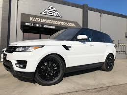 Blackout Packages | Range Rover, Maserati, Mercedes, Cadillac ... Toyota Wheels Custom Rim And Tire Packages 2017 Used Ram 2500 Slt Crew Cab 4x4 20 Fuel Rims New 33 All Ford F150 With 20in Trophy Exclusively From Butler Tires 52017 Ford Rim And Tire Upgrademod My Setup Youtube Deals 4 Your Durham Sydney Accommodation Inside Truck Upgraded Wheel Package Dodge Dakota Part 1 Fx4 Lift Kit Tire Package Only Northway John Hydro D603 Matte Black Milled 20x14 Offroad Maverick Mounted Up To A 1954420 Super Rad For 4x4 2wd Trucks Lift Kits Buy Online Tirebuyercom Beast D564 35 Toyo Mt 5x55