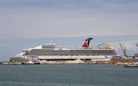 Carnival Paradise Cruise Ship Sinking Pictures by Carnival Cruise Line Archives U2013 Live Cruise Ship Tracker