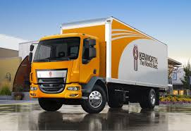 Kenworth K370 '2014–н.в. | Вантажні автомобілі | Trucks, Kenworth ... Protype Semi Trucks Semi Confirmed News On Next Gen 2014 Amazoncom Rough Country 1307 2 Front End Leveling Kit Automotive Toyota Tacoma 052014 Review 2015 Ford F150 27 Ecoboost 4x4 Test Car And Driver What Are The Best Selling Pickup Trucks For Sales Report Download Wallpapers Small Shipping Lvo Fm 2018 Diesel How Does 850 Miles A Single Tank Small Cars Lose Ground In Chaing New Market Gas Chevrolet Silverado 1500 Ltz Z71 Double Cab First Honda Accord Hybrid Plugin Photos Details Reconsidering A Compact Ranger Redux For Us Vehicle Dependability Study Most Dependable Jd Power
