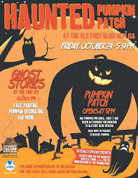 Las Cruces Pumpkin Patch Maze by 2014 El Paso Halloween Events And Activities Guide