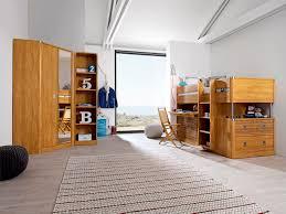 chambre lola gautier le voyageur mobilier chambre enfant ambiance majestic