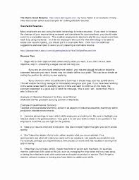 Sample Interest In Resumes - Kleo.sticken.co Sample Of Hobbies And Interests On A Resume For Best Examples To Put 5 Tips What Undergraduate Template Samples With New For Awesome In 21 Free Curriculum Vitae 2018 And Interest Voir Objectives With No Work Experience Elegant Attractive Ideas Nousway Eyegrabbing Mechanic Rumes Livecareer