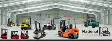 National Lift Trucks - Smithfield - 1300 66 40 20 - 0410 062 402 Showrooms National Lift Truck Inc Find A Distributor Blog Logistics Firm Chooses Nla Forklift Rental Sales Boom On Twitter Personal De Crown Scissor 20 In Inventory Of Ark Nationalliftark 55000 Lb Taylor Tx550rc Trucks Forklifts 888 84290 Aerial Used For Sale Rental Forklift