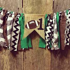 Football High Chair Banner, Highchair Birthday Banner, Photo ... With Hat Party Supplies Cake Smash Burlap Baby High Chair 1st Birthday Decoration Happy Diy Girl Boy Banner Set Waouh Highchair For First Theme Decorationfabric Garland Photo Propbirthday Souvenir And Gifts Custom Shower Pink Blue One Buy Bannerfirst Nnerbaby November 2017 Babies Forums What To Expect Charlottes The Lane Fashion Deluxe Tutu Ourwarm 1 Pcs Fabrid Hot Trending Now 17 Ideas Moms On A Budget Amazoncom Codohi Pineapple Suggestions Fun Entertaing Day