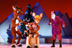 Best Christmas Plays Near Me Gallery - Christmas Ideas - Lospibil.com B2productions B2productionss Blog Page 7 Barn Theatre Youtube 9 To 5 Our 62017 Season The Mothers And Sons 72018 Montville Nj New Jersey Facebook Seasons Greetings A Trilogy Of Holiday One Acts Worlds Best Photos Kennedy Laura Flickr Hive Mind Njs Most Teresting Photos Picssr Events Deborah Hospital Foundation Greater Pompton Area Chapter Township Committee Comes Down Hard On Drugs Alcohol