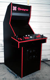 Mortal Kombat Arcade Cabinet Ebay by Ultra Edition 2500 In 1 Multicade Aceamusements Us