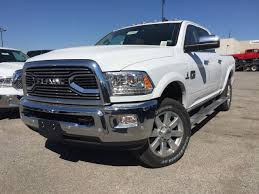 2018 Ram 2500 | Toronto, Mississauga, Brampton | For Sale 82029 Ram Unveils New Color For 2017 Laramie Longhorn Medium Duty Work New 2018 Ram 2500 Crew Cab In Antioch 18916t Dodge 1500 Is Honed To Perfection 2013 44 Mammas Let Your Babies Grow Up 2019 Pickup Truck S Jump On Chevrolet Wikipedia Sale San Antonio 2014 3500 Hd First Test Motor Trend 2016 Ecodiesel Edition 4x4 Review Carries The Luxury Banner Along With Lots Southfork And Lone Star Silver